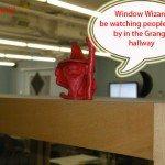 window-wizard