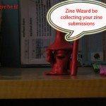 zine-wizard