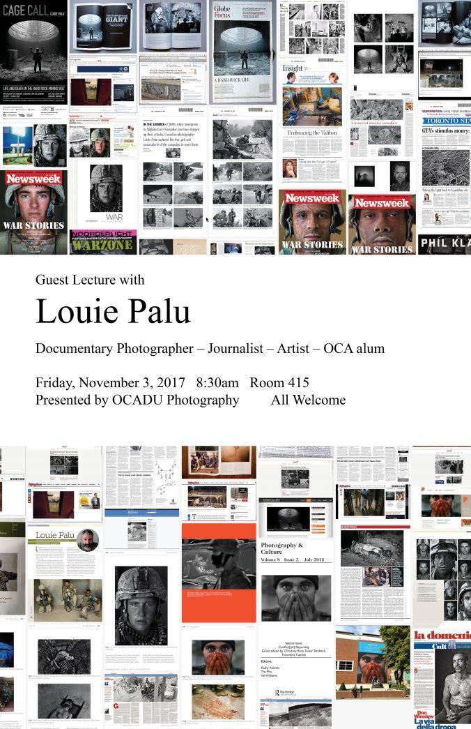 palu-poster