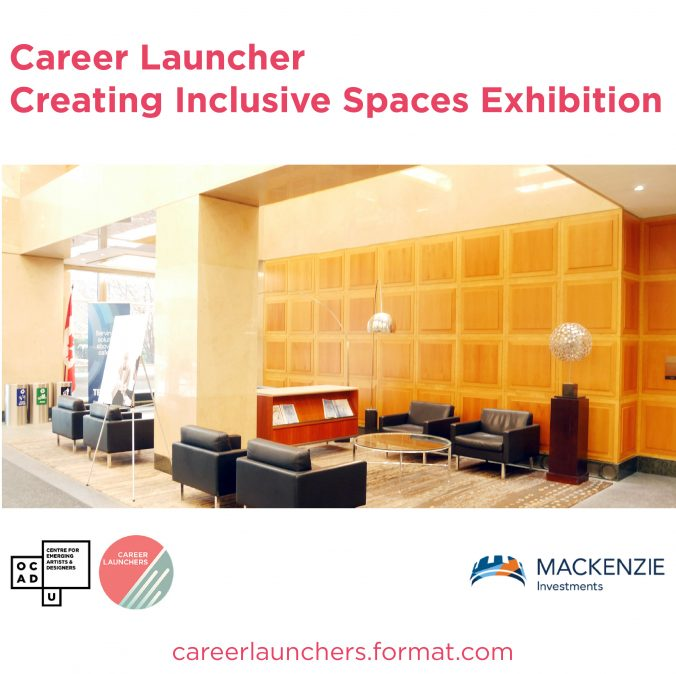 190320_mackenzie-exhibition-career-launcher-internal-update
